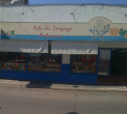Division-Local comercial